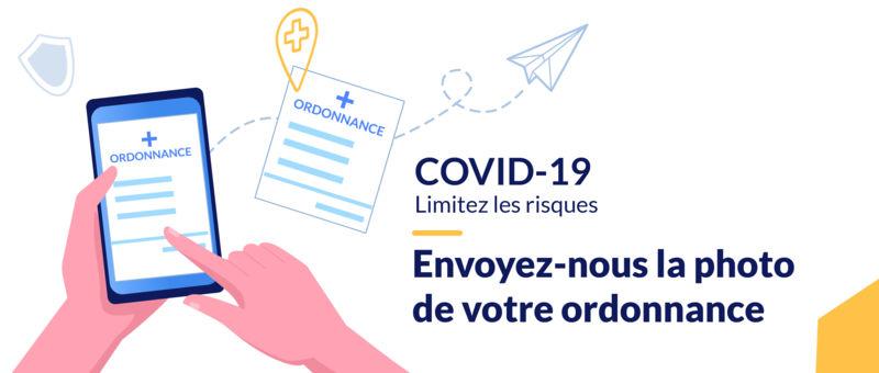 Pharmacie du Haut Le Touvet,LE-TOUVET