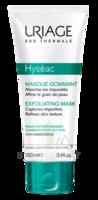 Hyseac Masque Gommant T/100ml à LE-TOUVET