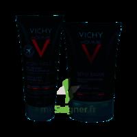 Vichy Homme Sensi Baume Bme Confort Anti-réaction T/75ml+gd à LE-TOUVET