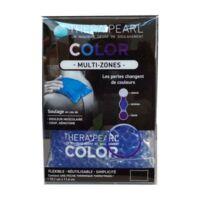 Therapearl Color Multi-zones à LE-TOUVET