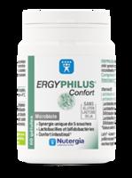 Ergyphilus Confort Gélules équilibre Intestinal Pot/60 à LE-TOUVET
