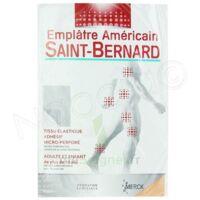St-bernard Emplâtre à LE-TOUVET
