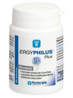 Ergyphilus Plus Gélules B/60 à LE-TOUVET