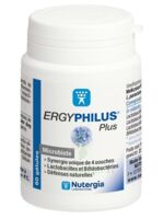 Ergyphilus Plus Gélules B/30 à LE-TOUVET