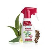 Puressentiel Anti-pique Spray Vêtements & Tissus Anti-pique - 150 Ml à LE-TOUVET