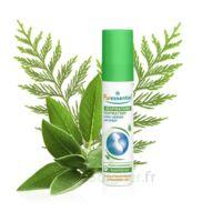 Puressentiel Respiratoire Spray Aérien Resp'ok® - 20 Ml à LE-TOUVET
