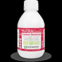 Nutrafluid Confort Menstruel Solution Buvable Fl/250ml à LE-TOUVET