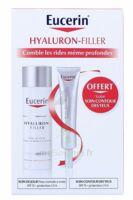 Coffret Hyaluron-filler Creme Jour 50ml Peau Normale Mixte à LE-TOUVET