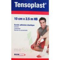 Tensoplast Hb Bande Adhésive élastique 6cmx2,5m à LE-TOUVET