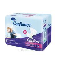 Confiance Confort Abs10 Taille M à LE-TOUVET