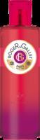 Roger Gallet Gingembre Rouge Eau Fraîche Bienfaisante Parfum à LE-TOUVET