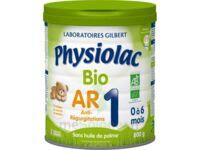 Physiolac Bio Ar 1 à LE-TOUVET