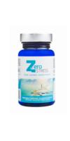 Zero Stress (60 Gélules) Mint-elab à LE-TOUVET