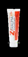 Z-trauma (60ml) Mint-elab à LE-TOUVET
