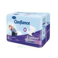 Confiance Confort 8 Change Complet Anatomique M à LE-TOUVET