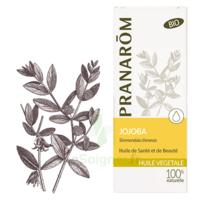 Pranarom Huile Végétale Bio Jojoba 50ml à LE-TOUVET