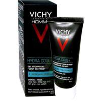 Vichy Homme Hydra Cool + à LE-TOUVET