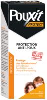 Pouxit Protect Lotion 200ml à LE-TOUVET