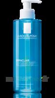 Effaclar Gel Moussant Purifiant 400ml à LE-TOUVET