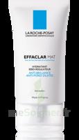 Effaclar Mat Crème Hydratante Matifiante 40ml à LE-TOUVET