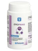 Ergymag Magnésium Vitamines B Gélules B/90 à LE-TOUVET