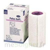 Peha-haft® Bande De Fixation Auto-adhérente 6 Cm X 4 Mètres à LE-TOUVET