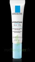 Hydraphase Intense Yeux Crème Contour Des Yeux 15ml à LE-TOUVET