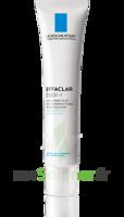 Effaclar Duo+ Gel Crème Frais Soin Anti-imperfections 40ml à LE-TOUVET