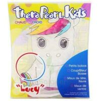 Therapearl Compresse Kids Licorne B/1 à LE-TOUVET