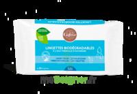 Gifrer Lingette Biodégradable Eau Thermale Bébé Paquet/60 à LE-TOUVET