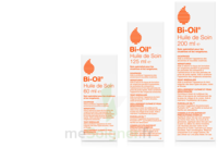 Bi-oil Huile Fl/200ml à LE-TOUVET