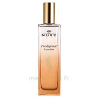Prodigieux® Le Parfum100ml à LE-TOUVET