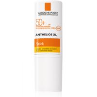 Anthelios Xl Spf50+ Stick Zones Sensibles 9g à LE-TOUVET