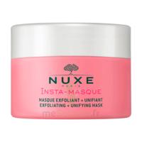 Insta-masque - Masque Exfoliant + Unifiant50ml à LE-TOUVET