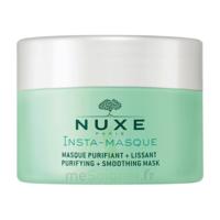 Insta-masque - Masque Purifiant + Lissant50ml à LE-TOUVET