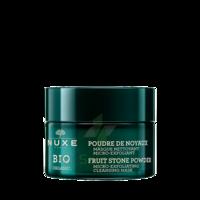 Masque Nettoyant Micro-exfoliant50ml à LE-TOUVET