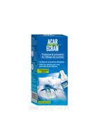 Acar Ecran Spray Anti-acariens Fl/75ml à LE-TOUVET
