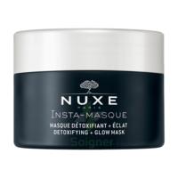 Insta-masque - Masque Détoxifiant + éclat50ml à LE-TOUVET