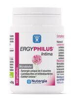 Ergyphilus Intima Gélules B/60 à LE-TOUVET