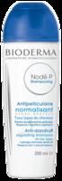 Node P Shampooing Antipelliculaire Normalisant Fl/400ml à LE-TOUVET