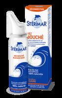 Stérimar Nez Bouché Solution Nasale Adulte Fl Pulv/100ml à LE-TOUVET