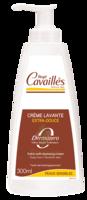 Rogé Cavaillès Dermazero Crème Lavante Extra Douce 300ml à LE-TOUVET