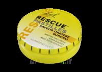 Rescue® Pastilles Orange - Bte De 50 G à LE-TOUVET