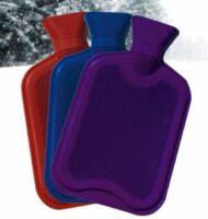 Shoop's Bouillotte Classique Violet 2l à LE-TOUVET
